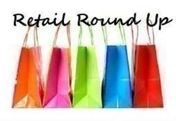 Retail Round Up Bath Body Works Pac Sun Sports Authority More