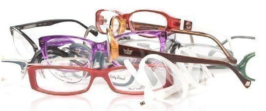 ed53addd7b8 Coastal Contacts is giving away FREE Prescription Glasses – starting at 9  a.m. EST! (That s 6 a.m. AZ Time)