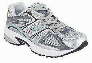210f85656f Sears  Women rsquo s Fila Spherical Running Shoes  15.99 + FREE Ship ...