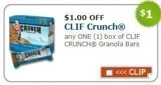 picture relating to Cliff Bar Printable Coupons identify Clif bar printable coupon codes / Naturaliser sneakers singapore