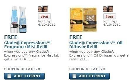 Ndash coupons