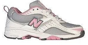 New Balance Girl\u0026rsquo;s Athletic Shoes