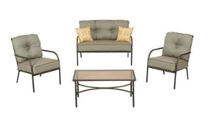 Elegant Great Price On A Nice Patio Set If You Are Looking For One For Your Porch U2013  In Arizona Itu0027s Almost A Necessity To Have A Nice Set Outside U2013 Thatu0027s  Where ...