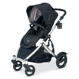 Amazon FREE Infant Car Seat With Stroller Purchase More