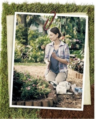 Home Depot Earn A 5 Off 50 Lawn And Garden Purchase Coupon