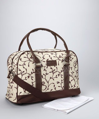 Zulily: CUTE Diaper Bags as low as $11.99 + Great Deals on SPANX