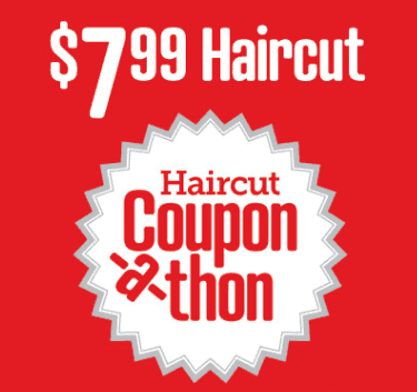 smart style haircut coupons smartstyle salon in walmart haircut 7 99 offer 2477