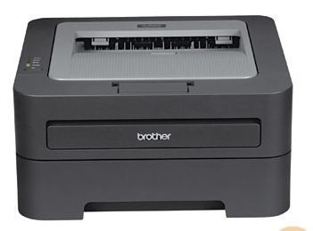 OfficeMax: Brother Laser Printer $89 99 + FREE Shipping (was $130