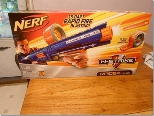 Games to Play with Nerf http://www.thecentsableshoppin.com/reader-share-huge-mail-day-why-you-need-to-play-instant-win-games/