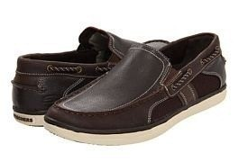 6pm: Mens Sketchers 70% off, Womens Keen Shoes $19.99 + FREE Ship