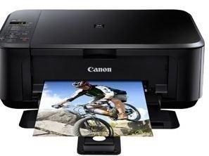 Walmart: Canon Pixma All in One Printer, Copier, Scanner $39