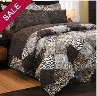 Annas Linens 7 Pc Bed In A Bag Comforter Sets 38 Shipped