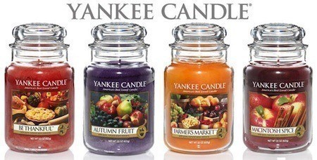 Yankee-candle-coupon1