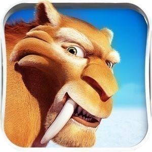 Amazon: FREE Ice Age Village Android App (+ $1 MP3 Credit
