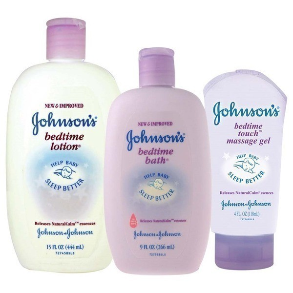 New Johnson And Johnson Coupons Baby Products As Low As