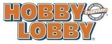 HOBBYLOBBY_thumb_thumb1