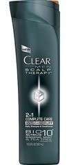 NEW Clear Care Coupons + Store Scenarios (CVS, Target + Walmart)