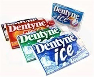 *NEW* $1/2 Dentyne Coupon + Upcoming CVS Deal (just $.14 ea.!)