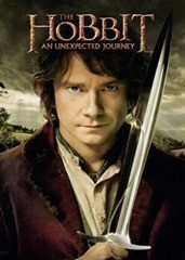 Redbox Instant Video – Rent The Hobbit for free, today (5/22) Only