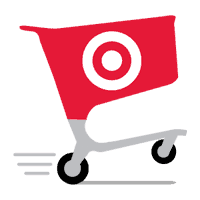 Target Cartwheel - Coupons with a Whole New Spin