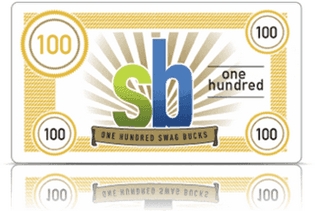 Swagbucks: MAYKeover Madness on 5/22 (+ 5 Readers Win 1,000 Swagbucks!)