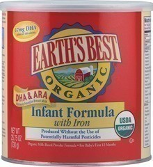 Earths-Best-Organic-Infant-Formula-with-Iron-023923100442