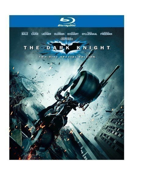 "batman dark night essay ""batman"" isn't a comic book anymore christopher nolan's ""the dark knight"" is a haunted film that leaps beyond its origins and becomes an engrossing tragedy."