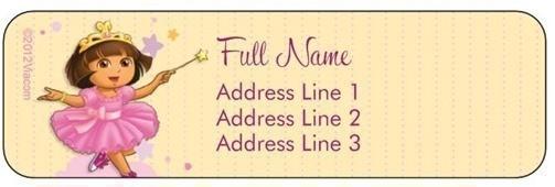 Ends Today** Vistaprint: 140 Return Address Labels just $5 +