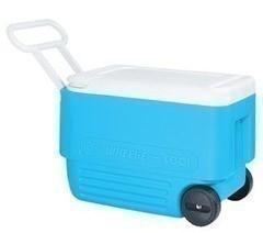 Walmart: Igloo Wheelie 38 Quart Cooler on Wheels $15 80 + FREE Pick