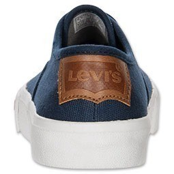 Kids Brand-Name Shoes