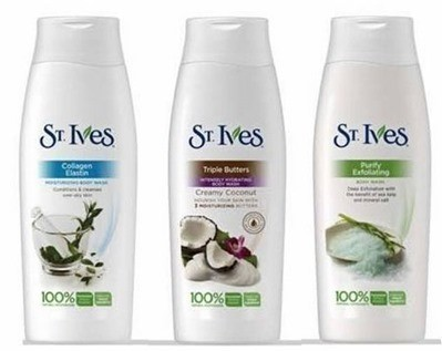 Body_Wash_Range_450x357._V145085016_
