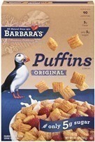 barbaras-bakery-puffin-photo