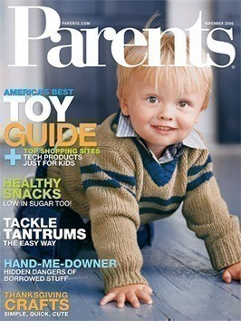 parents-magazine-infant-1