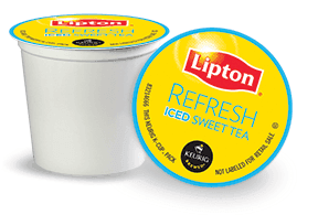 615-521629-Refresh-K-cup-300x300