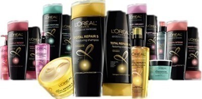 Loreal-Advanced-Hair-Sample_thumb_thumb_thumb