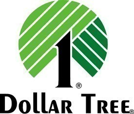 dollar_tree_logo2