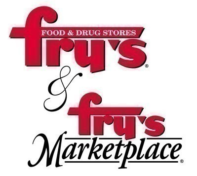 Frys Food Stores & Marketplace - The CentsAble Shoppin