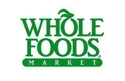 Whole Foods Deals - The CentsAble Shoppin