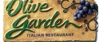 Olive Garden:  Unlimited Classic Lunch Combo $5.99