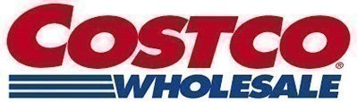 Costco Deals - The CentsAble Shoppin