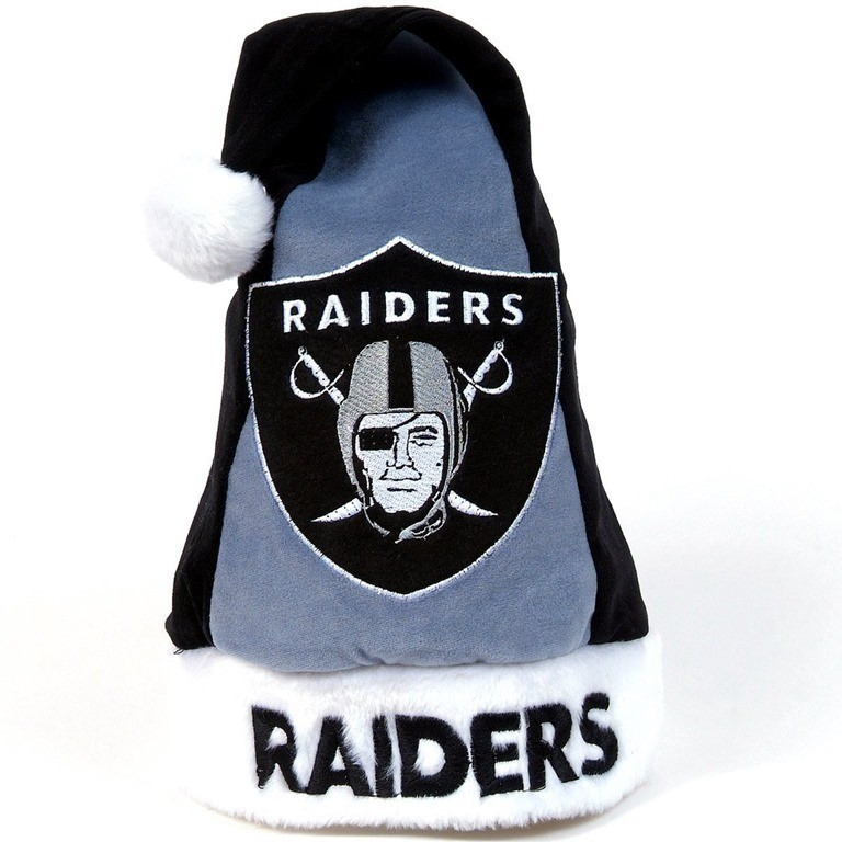 Amazon  NFL Light Up Santa Hats  10.50 (Reg.  29.99) – The CentsAble ... 1957405ee97