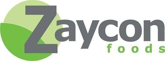 Zaycon