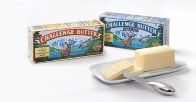 challenge-diary-butter-pix-1024x535_thumb.jpg