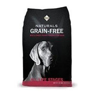 diamond-naturals-grain-free-beef-and-sweet-potato-dry-dog-food_thumb