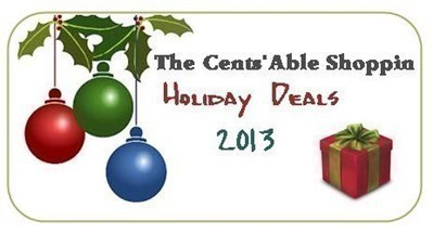 holidaydeals