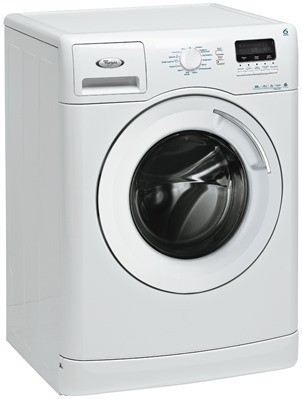 whirlpool-awoe9558-white-washing-machines-reviews-1044x1379