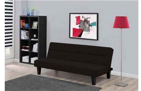 Walmart Keba Futon Sofa Bed 99 Shipped