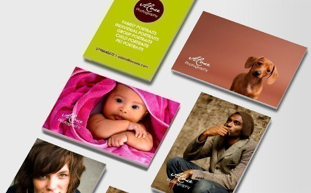 10 free business cards free shipping reheart Choice Image