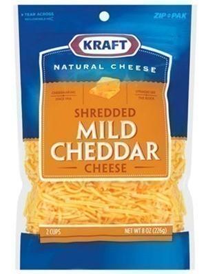 Kraft Cheese Coupons Inexpensive Bags At Bashas Target