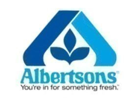 Albertsons-jan.jpg
